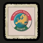 express-teher_logo_11
