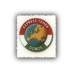 express-teher_logo_12
