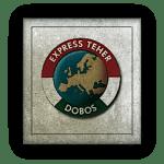 express-teher_logo_14