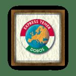 express-teher_logo_2