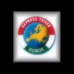 express-teher_logo_3