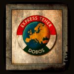 express-teher_logo_4