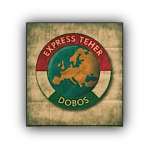 express-teher_logo_7