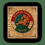express-teher_logo_9